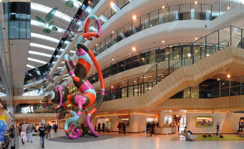 the-royal-childrens-hospital-melbourne-australia