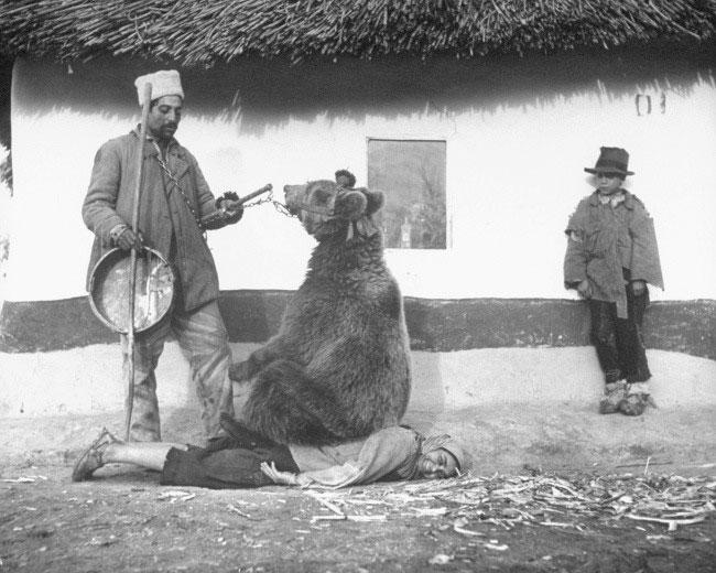 tratarea-durerirlor-de-spate-romania-anul-1940