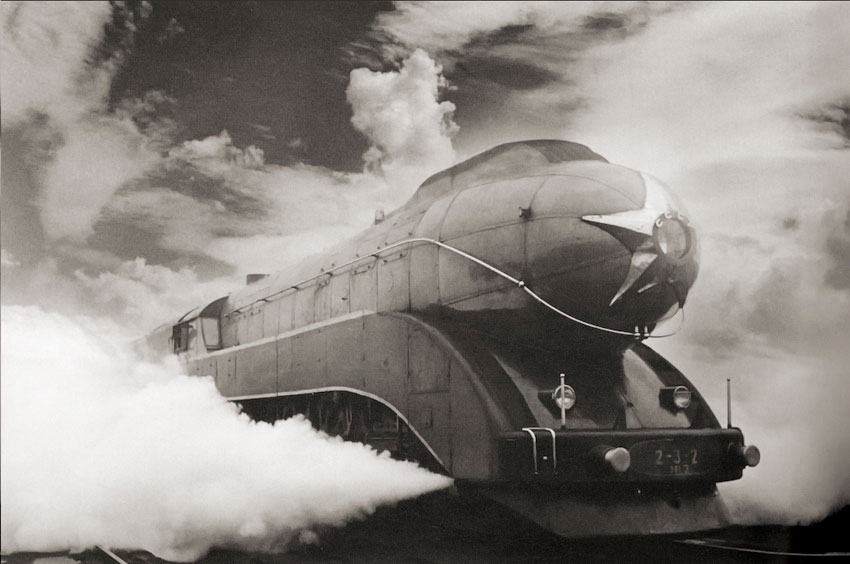 trenul-rapid-express-saihet-1939