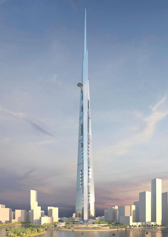 turnul-regatului