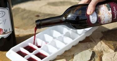 vin-forma-de-gheata