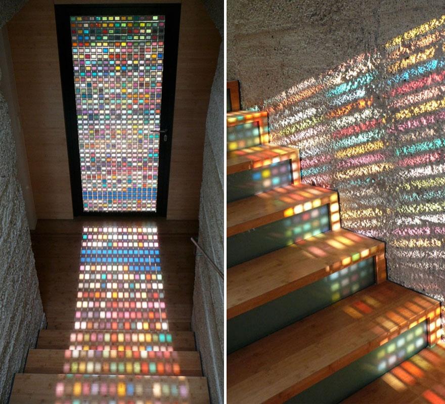 vitralii-cubulete-multicolore