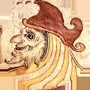 zeul-loki-180px