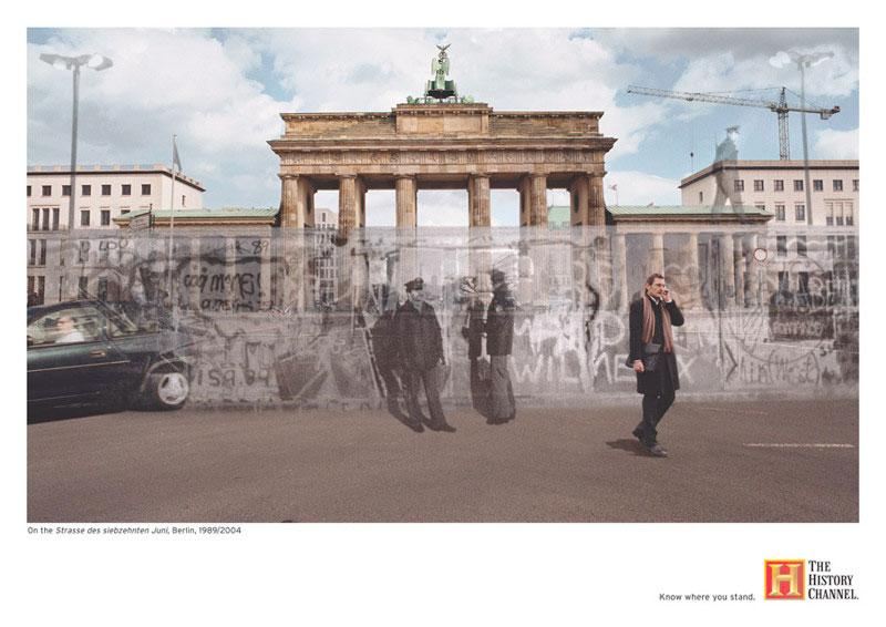 zidul-berlinului-1989-2004