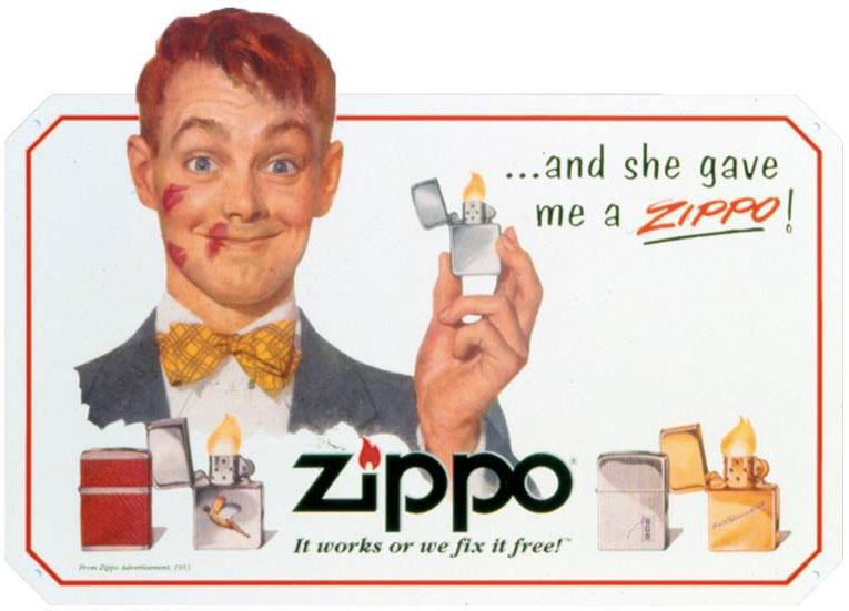 zippo-publicitate