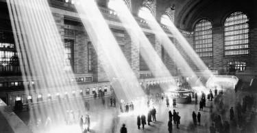 Grand-Central-Terminal-1920