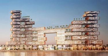 Royal-Atlantis-Resort-Residences