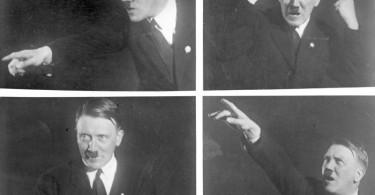 adolf-hitler-pozeaza-in-fata-camerei