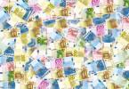 bani-wallpaper