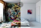 camera-de-hotel-pavel-vetrov-01