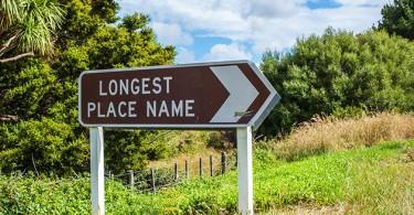 cele-mai-lungi-toponime-denumiri