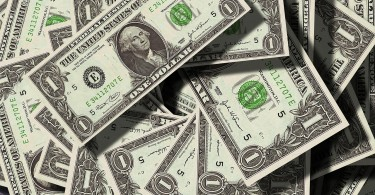 dolari-de-1