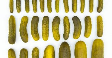 emily-blincoe-obiecte-aranjate-frumos-17