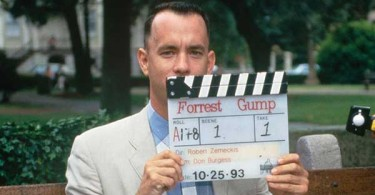 forrest-gump-film-1994-mini