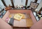 idei-renovare-balcon-01