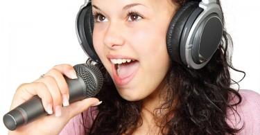 karaoke-cantec