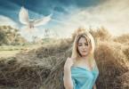 maestri-photoshop-06-b