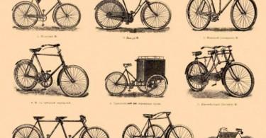 modele-biciclete