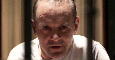 privire-Hannibal-Lecter