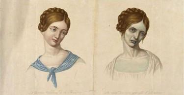 schimbarile-provocate-de-holera-1817